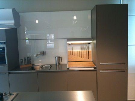 Bulthaup B3 Keuken : Showroomkeukens be alle showroomkeuken aanbiedingen uit