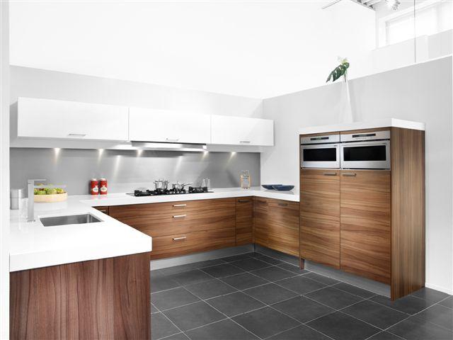 ... keukens voor zeer lage keuken prijzen  Schmidt u vorm keuken [44642