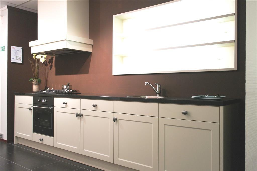 Keuken wit graniet gehoor geven aan uw huis - Werkblad graniet prijzen keuken ...