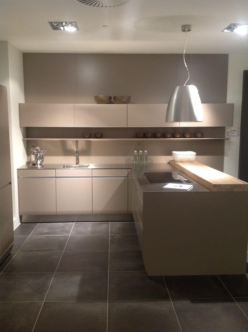 ... keukens voor zeer lage keuken prijzen  SieMatic luxe designkeuken