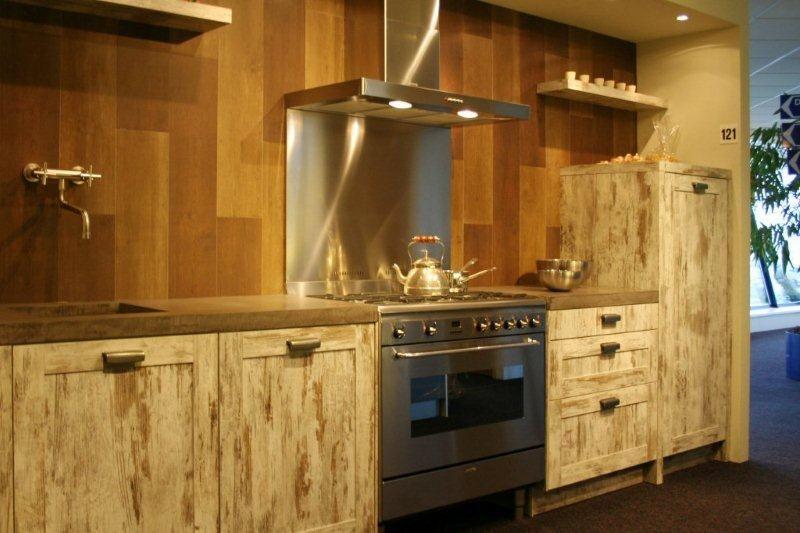 Alle showroomkeuken aanbiedingen uit nederland keukens voor zeer lage - Keuken originele keuken ...