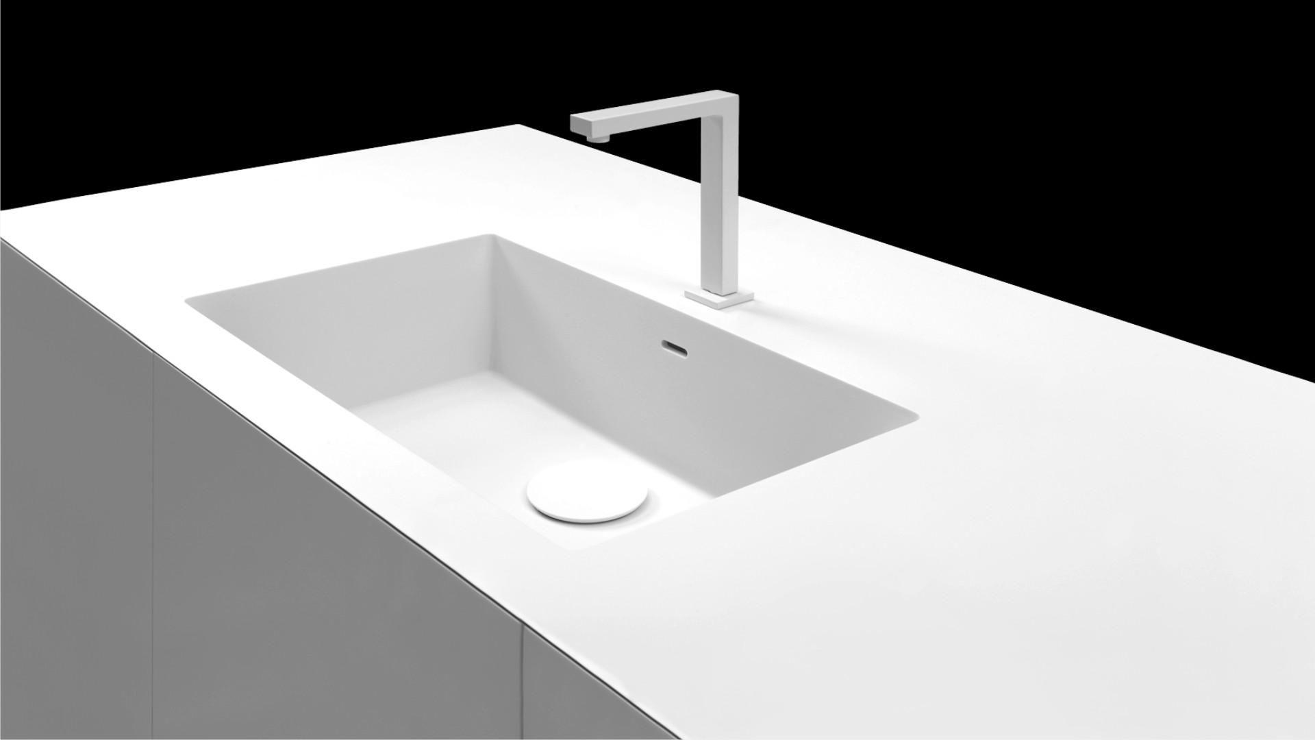 Design Cube Keuken : Showroomkeukens be alle showroomkeuken aanbiedingen uit