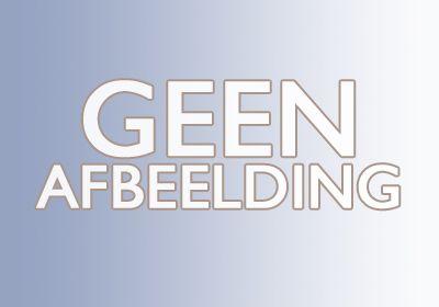 Showroomkeukens.be : Alle Showroomkeuken aanbiedingen uit Nederland ...