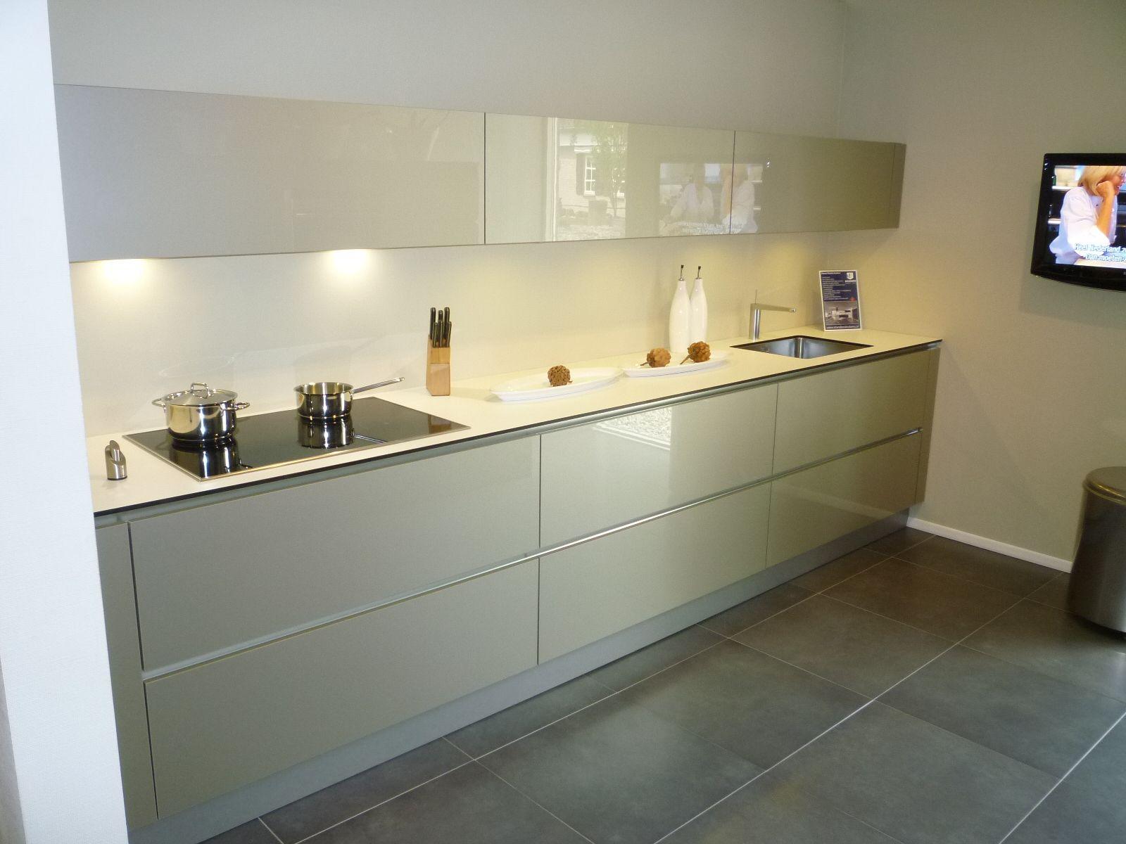 Design Keuken Greeploos : ... keukens voor zeer lage keuken prijzen ...