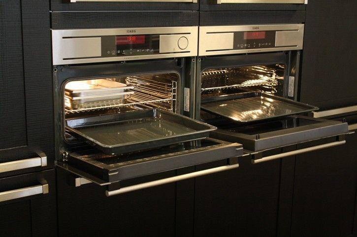 Design Stopcontact Keuken : ... uit Nederland keukens voor zeer lage ...