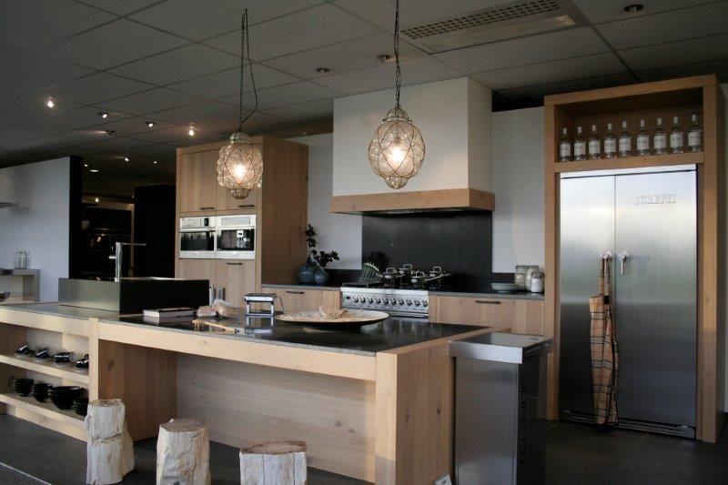 Keuken Kleine Planken : Houten plank keuken awesome houten plank keuken csp with houten
