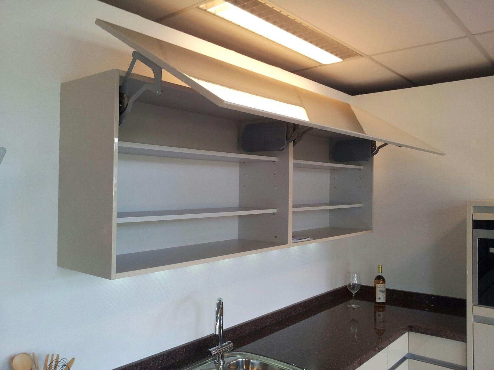 Keuken Kleur Sahara : uit Nederland keukens voor zeer lage keuken prijzen Leicht [43020