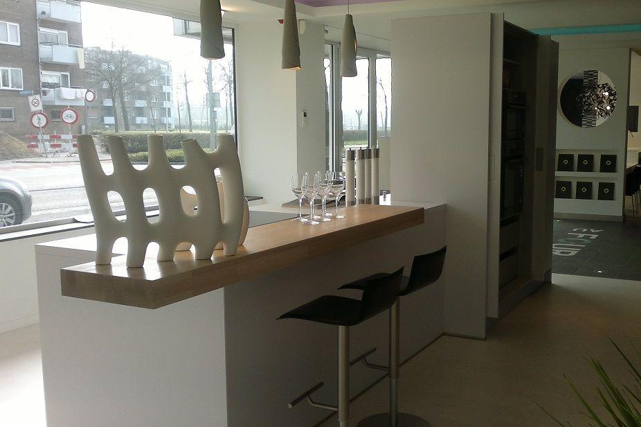 Next125 Keuken Prijzen : Next keukens prijzen interesting keuken foto keuken foto with
