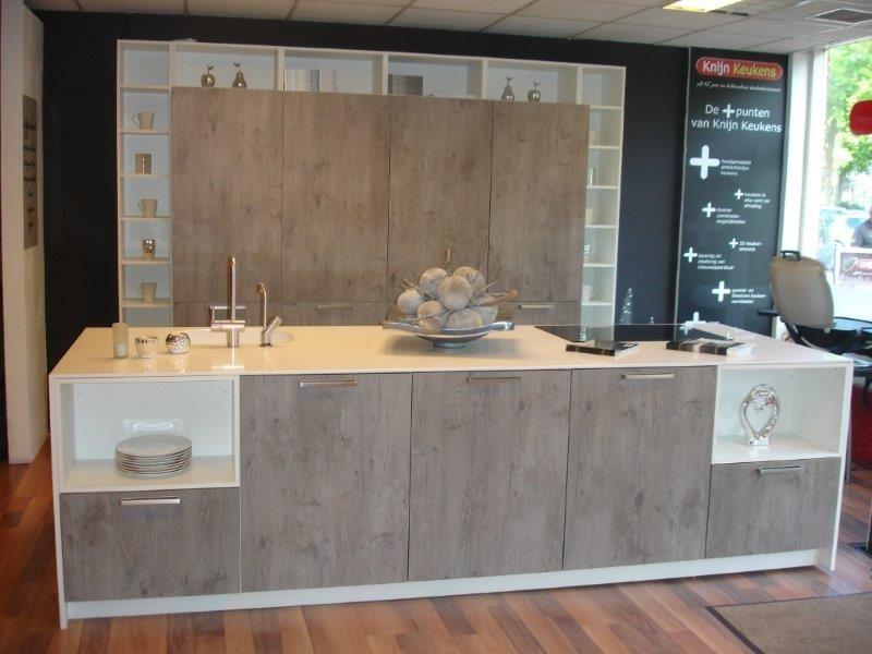 Moderne Keuken Eiland : keukens voor zeer lage keuken prijzen MODERNE EILAND KEUKEN [47361