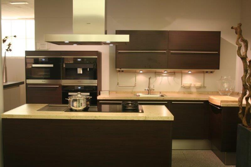 Siematic Keuken Accessoires : keukens voor zeer lage keuken prijzen SieMatic keuken [33962