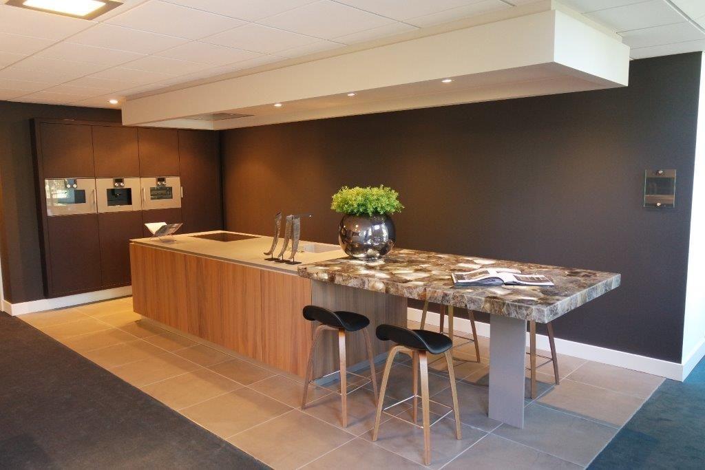 Design Keuken Showroom : Showroomkeukens be alle showroomkeuken aanbiedingen uit