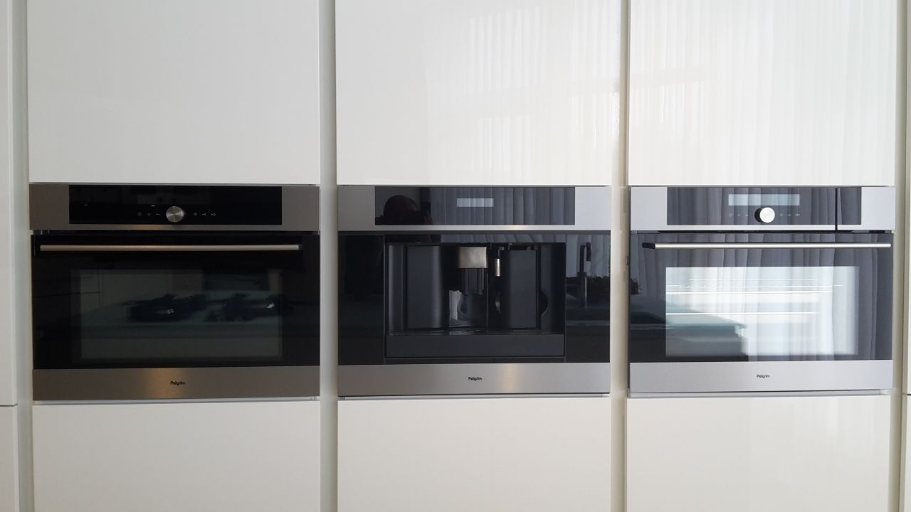 Exclusieve Keukens Breda : Showroomkeukens be Alle Showroomkeuken aanbiedingen uit